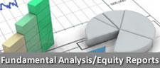 Fundamental Analysis Equity Reports